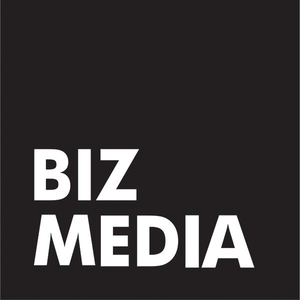 Bizmedia logo png